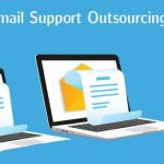 email support outsourcing services