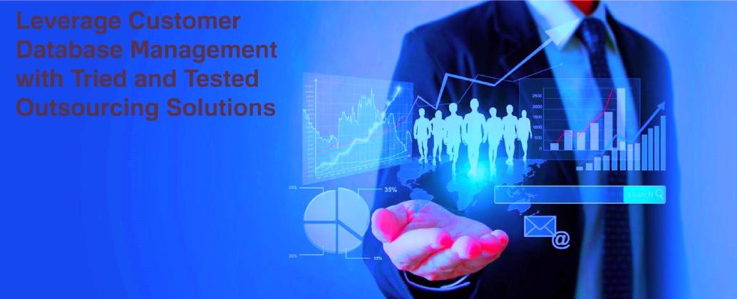 customer database management