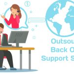 Outsourcing Back Office Support Services