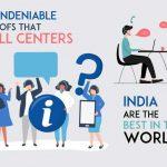 Call Centers India