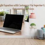 Superior Call Center Outsourcing