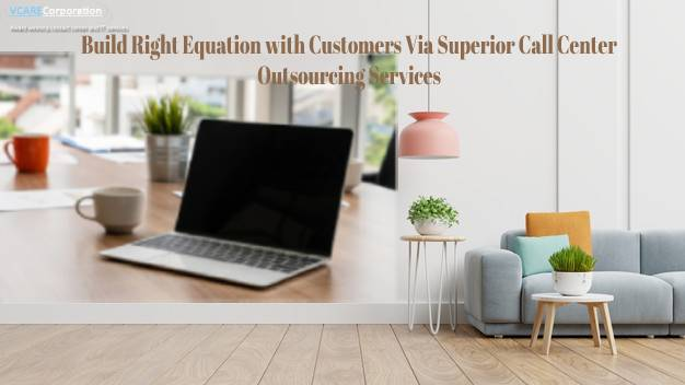 Superior Call Center Outsourcing