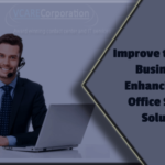 Back Office Support Solutions